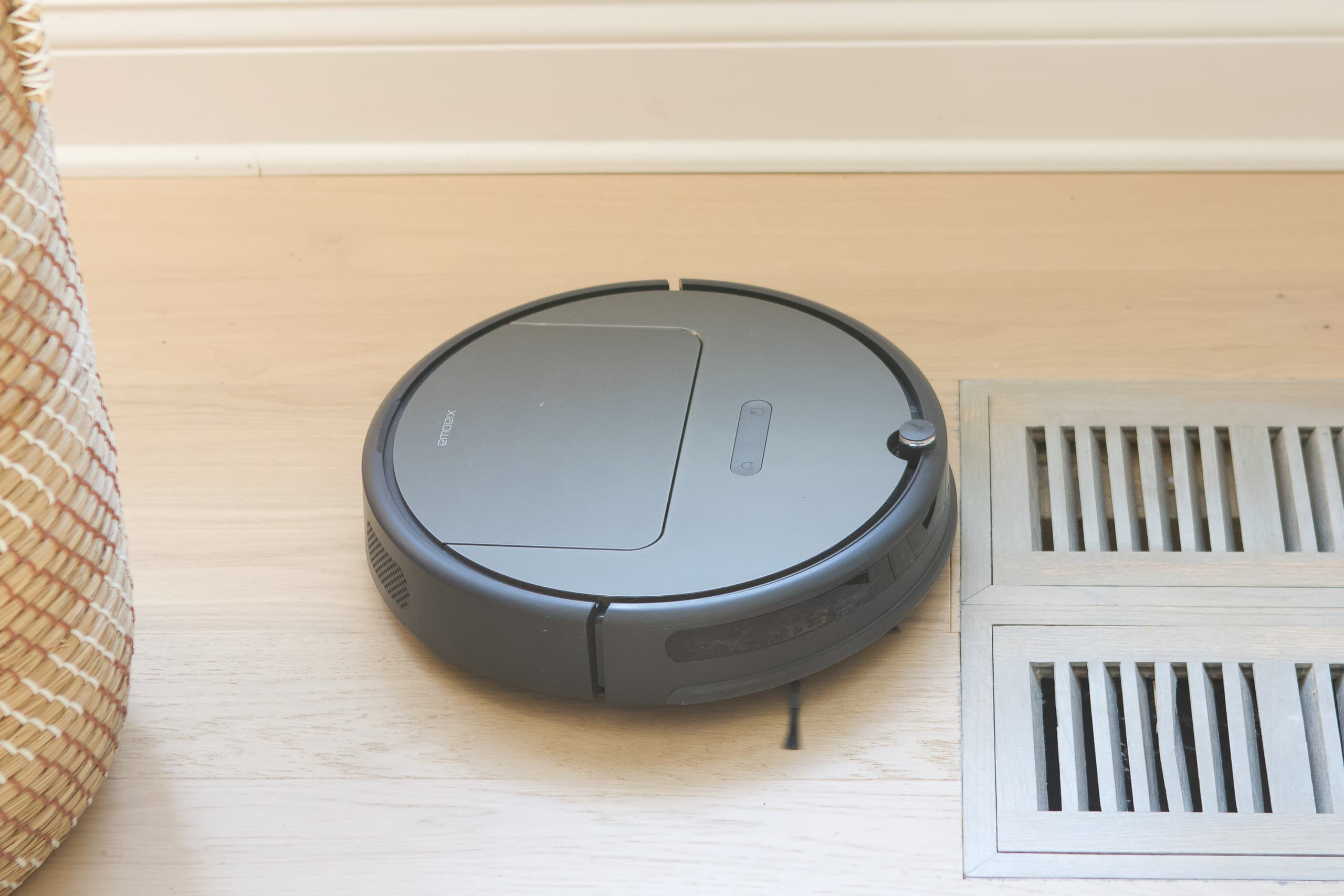 My quest for the best robot vacuum