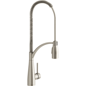 elkay kitchen faucet