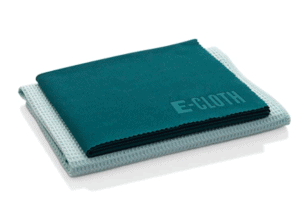 ecloth for windows