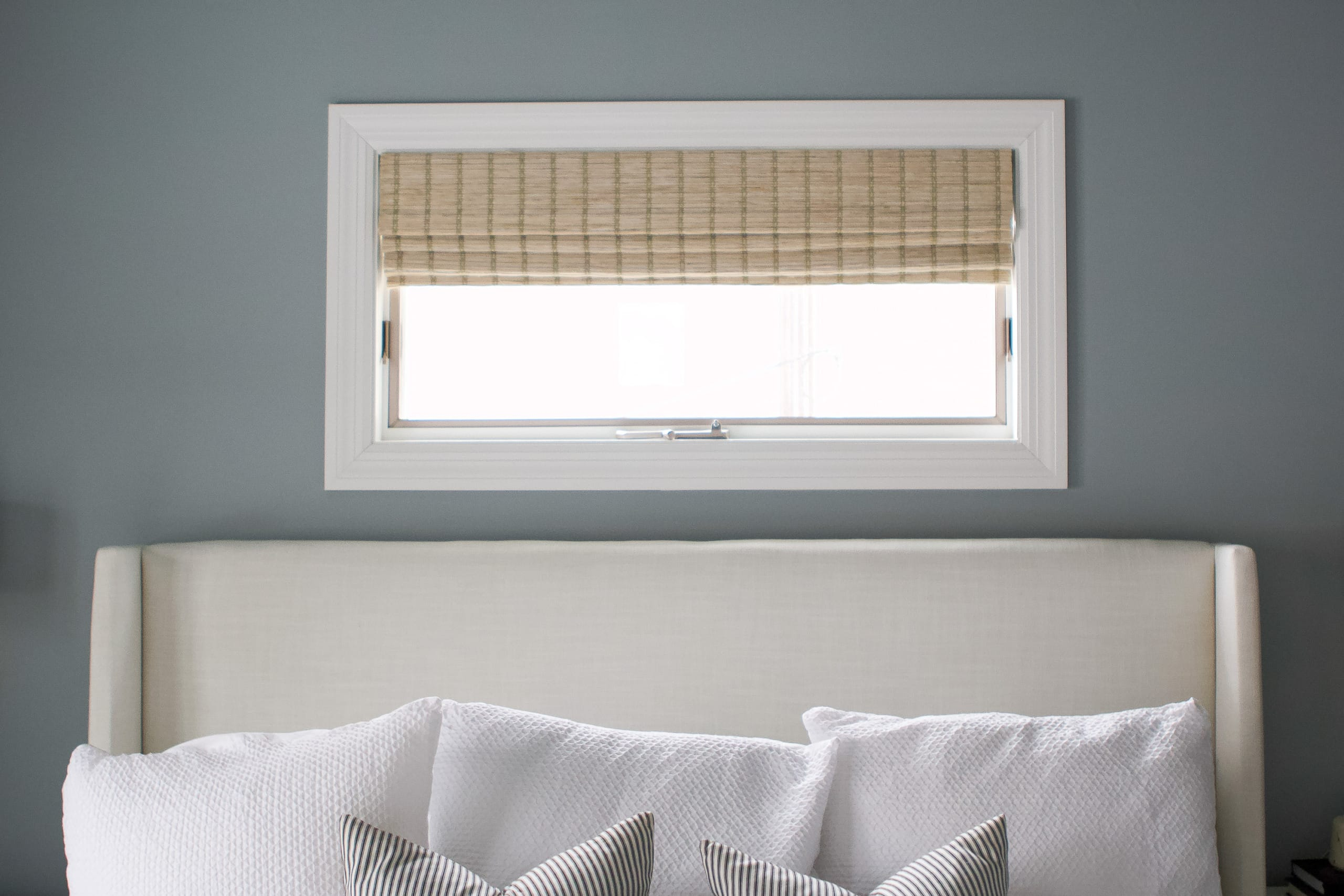 Do we need replacement windows?