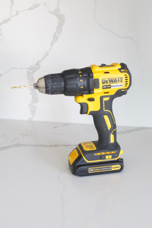 Thumbnail for How to Use a Power Drill