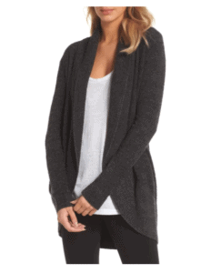 cardigan from the Nordstrom Anniversary sale