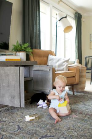 Thumbnail for Rory's Favorite Toddler Toys