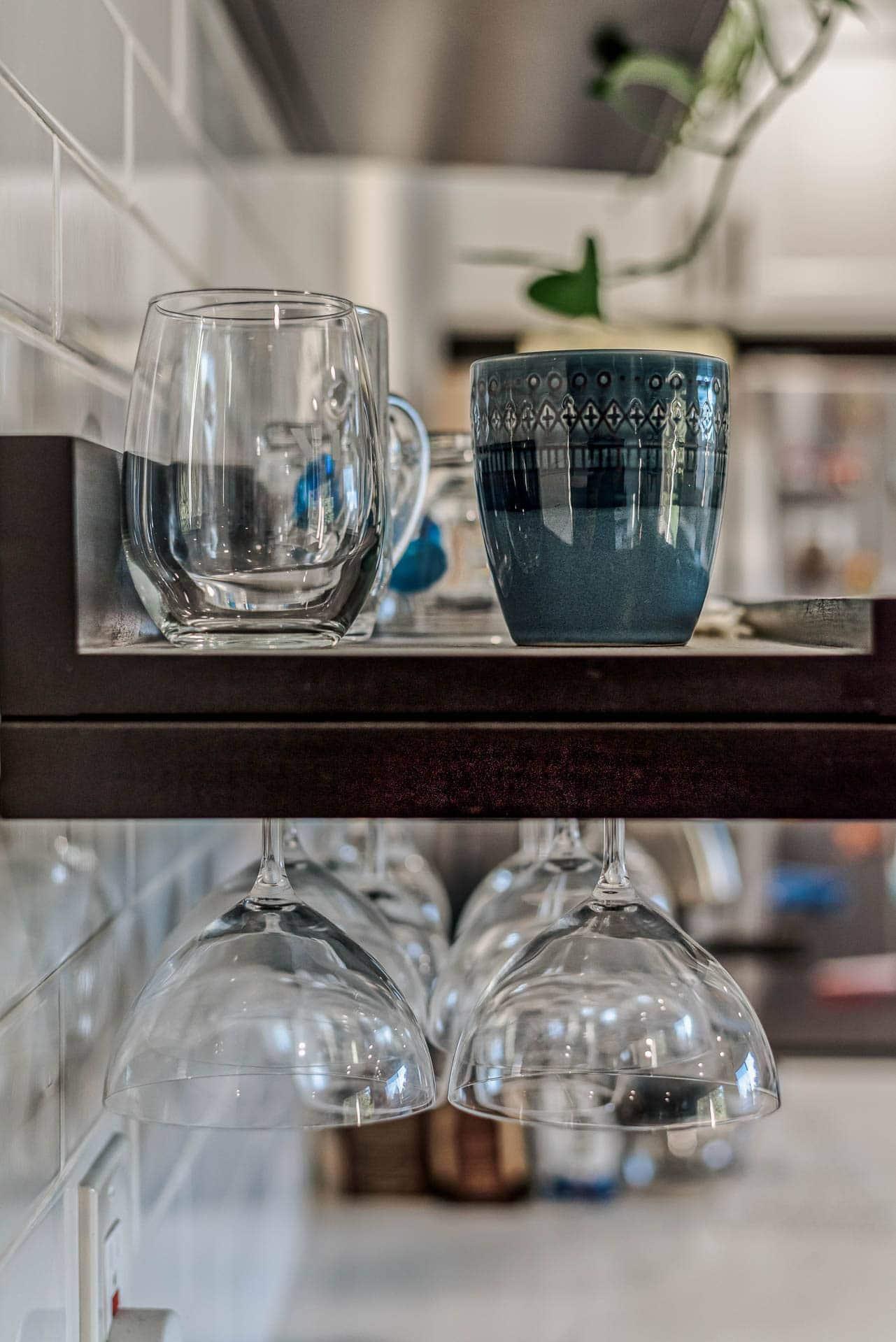 Ranjini OMG coffee bar