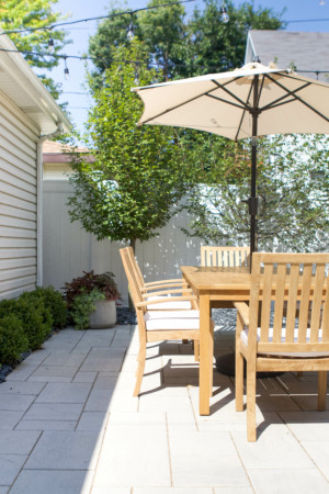 Thumbnail for What I Learned From Our Backyard Renovation